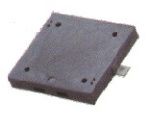 TE16025GS